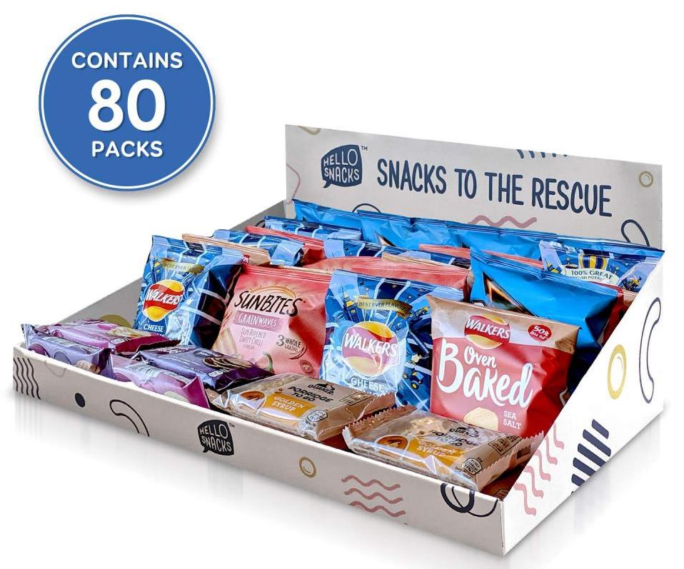 walkers_hello_snacks_classic_box_80_snacks