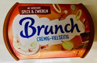 Brunch Speck+Zwiebel
