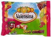 Ragolds Dittmeyer's Valensina Duo Chews Kaubonbons