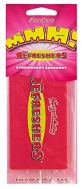 Retro Scents Swizzels Refreshers Strawberry