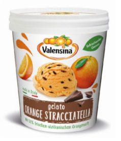 Valensina-Orange-Stracciatella-300x350