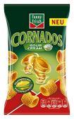 Intersnack funny-frisch Cornados Sour Cream