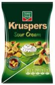 Intersnack funny-frisch Kruspers Sour Cream