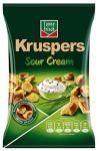 Intersnack funny-frisch Kruspers Sour Cream