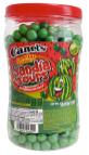 Canel`s Sandia Sours Wassermelonen-Kaugummikugeln