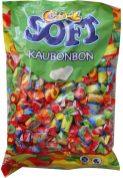 Cool Soft- Kaubonbon-1kg