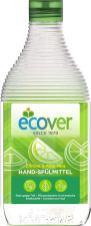 Ecover Hand-Spülmittel Zirone & Aloe Vera