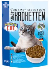 Perfecto-Cat-Gourmet-Selection-Kroketten-Snack-mit-20-Atlantik-Lachs-125g