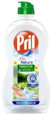 Pril Pro Nature Sensitive Calendula Handspülmittel