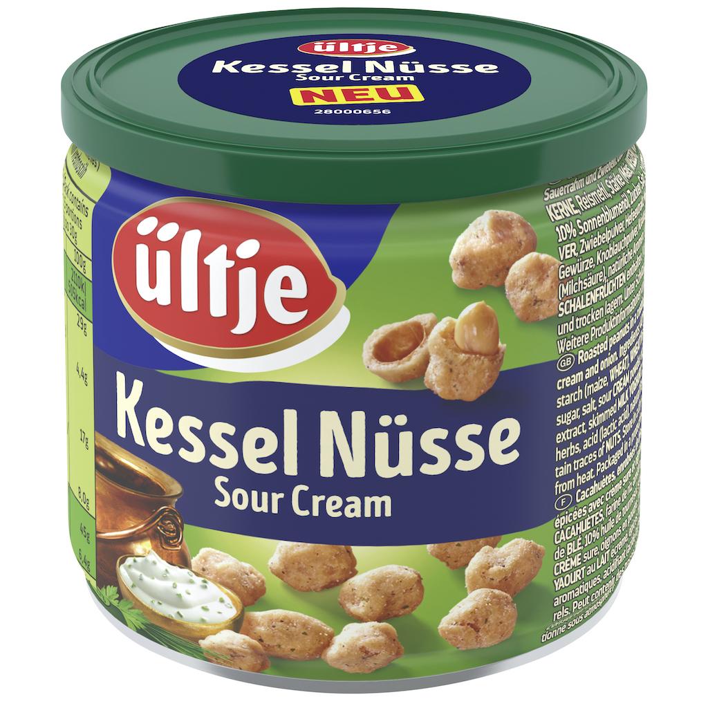ueltje_Kessel_Nuesse_Sour_Cream_150g
