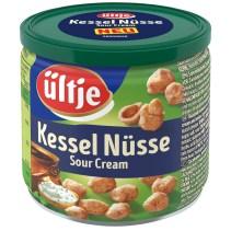 Ültje Kessel Nüsse Sour Cream