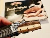 Baileys Snack Delight Milch-Snack 4er