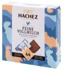Hachez-Feine-Vollmilch-Schokolade-165g