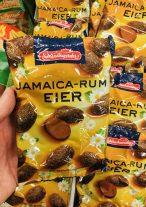 Schluckwerder Jamaica-Rum-Eier