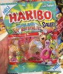 Sweetie Haribo SauerBrenner