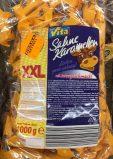 Bona Vita Sahne Karamellen mit Sahnegeschmack 1000G