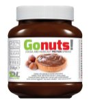 DailyLife Gonuts! Cocoa and Hazelnut Protein Spread 350G