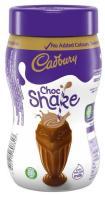 Cadbury Choc Shake Kakaopulver 280g