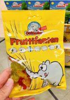 Johannes Lühders KG Fruttifanten Ottifanten Fruchtgummi mit 10% Apfelsaft