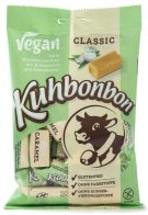Kuhbonbon Vegan Classic