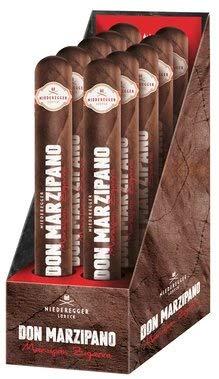 Niederegger Don Marzipano Marzipan-Zigarren