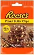 Reese's Peanut Butter Chips 100G