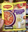 Maggi Gespenster-Suppe Tütensuppe