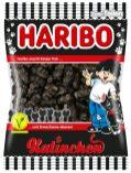 Haribo Katinchen neues Design