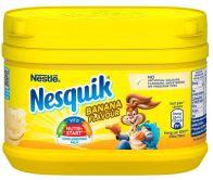 Nestlé Nesquik Banana Flavour Kakaopulver