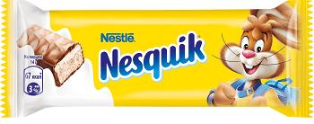 Nestlé Nesquik Schokoriegel