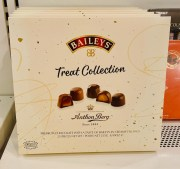 Baileys Treat Collection by Anthon Berg Dutyfree Shop