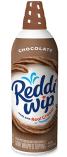 Reddi Wip Chocolate