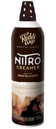 Reddi wip Nitro Creamer