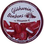 Original Miesepeter Glühwein-Bonbons Runddose