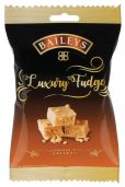 Baileys Luxury Fudge 110G