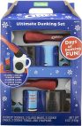 Frankford Oreo Ultimate Dunking Set Becher 142G