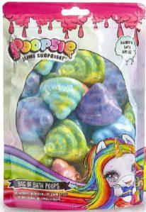Poopsie Slime Surprise Bag of Bath Poops Spielzeug