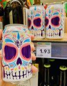 Stone Bier Buenoveza Mexican 500ML