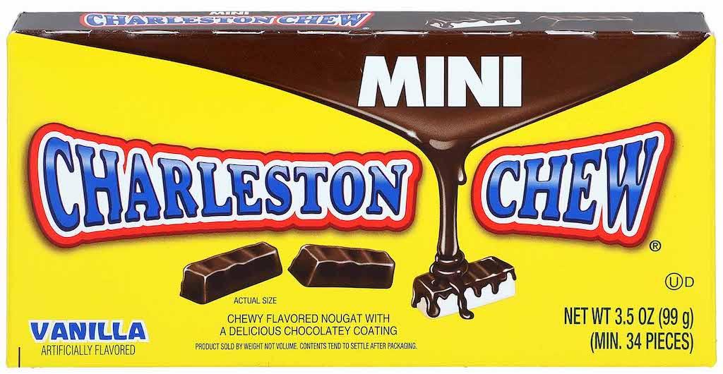 charleston-chew-vanilla-mini-99g-no1-0634