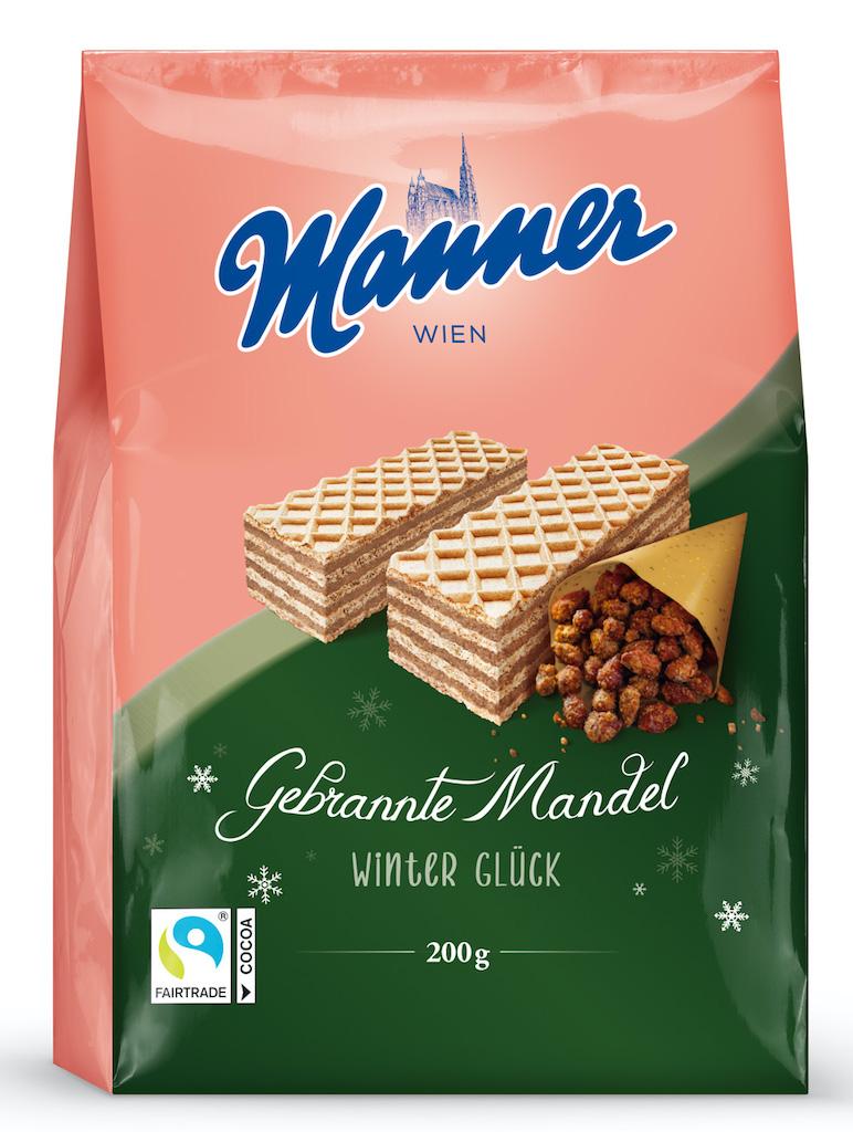 Manner_Wintersorten_Mandel