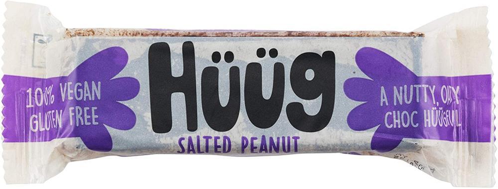 huug_salted_peanut_dark_chocolate_vegan_snack_bar_48g