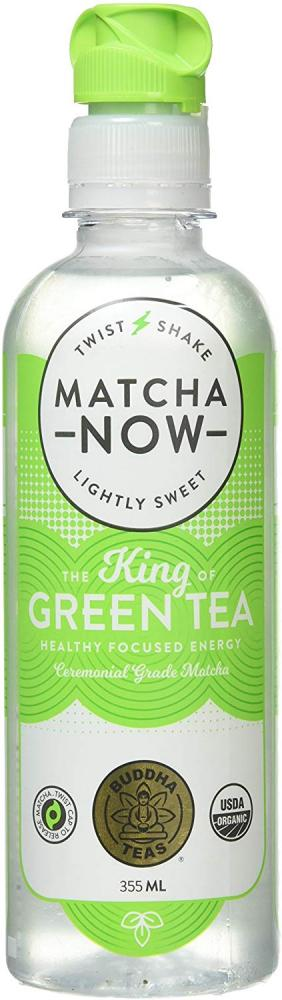 matcha_now_lightly_sweet_organics_ceremonial_grade_matcha_355ml