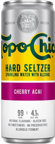 Coca-Cola_Topo-Chico Cherry Acai