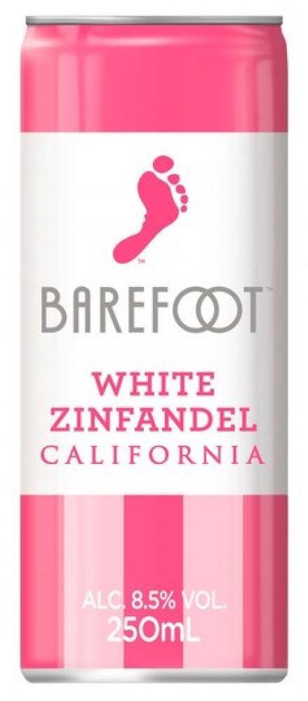 barefoot_white_zinfandel_california_250ml