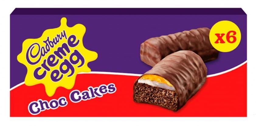 cadbury_creme_egg_choc_cakes_6_pack