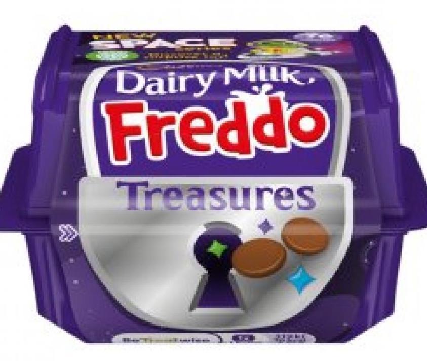 cadbury_dairy_milk_freddo_treasures_24_x_144g