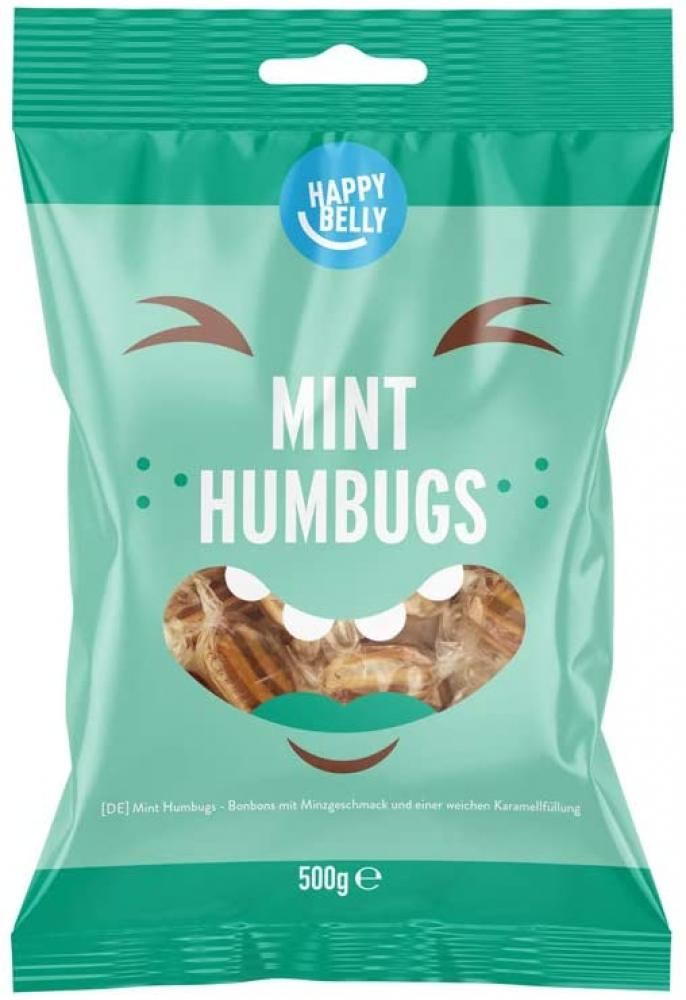 happy_belly_mint_humbugs_500g-2