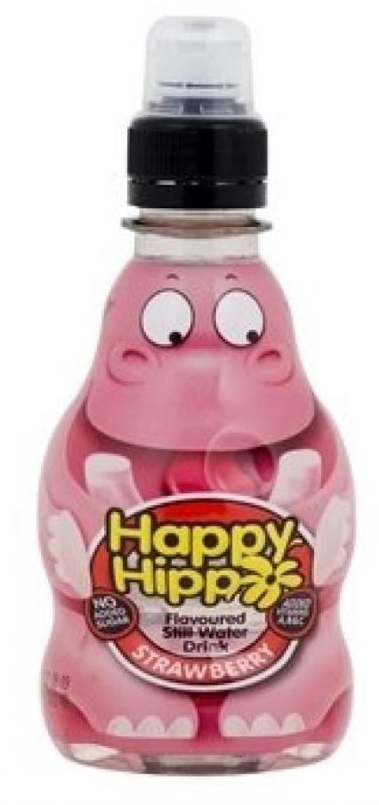 happy_hippo_strawberry_flavour_spring_water_drink_270ml