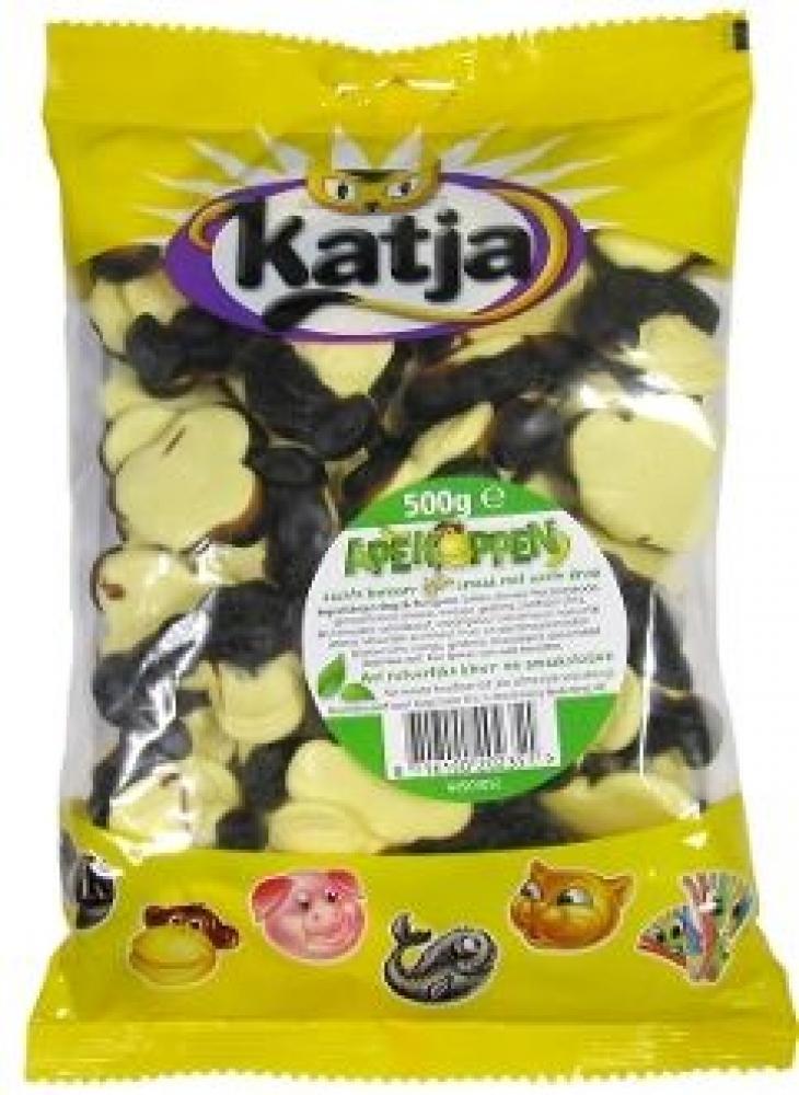 katja_banana_monkeys_500g_2