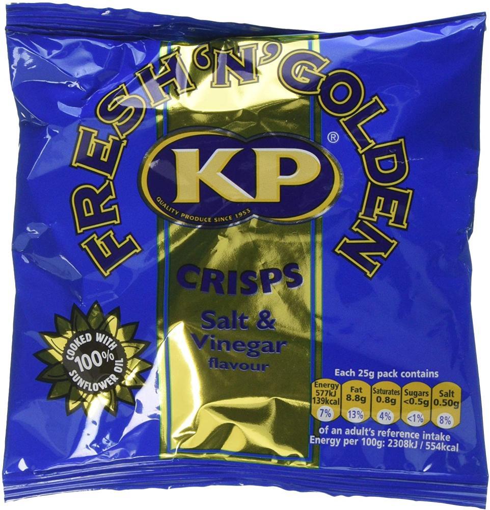 kp_snacks_salt_and_vinegar_crisps_25g
